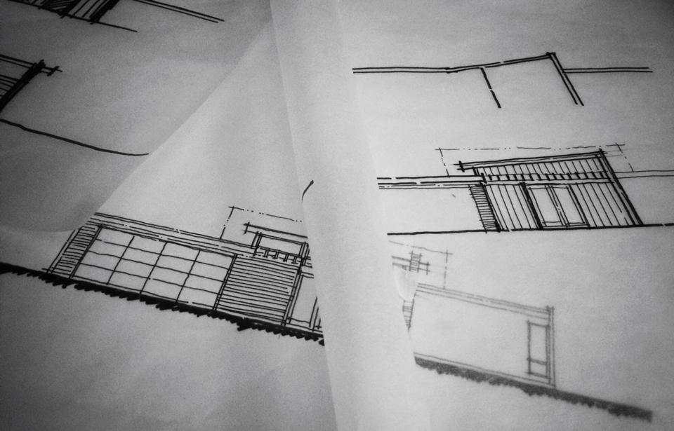 MYD-studio_mmodern-elevation-sketches_BW_960x615.jpg