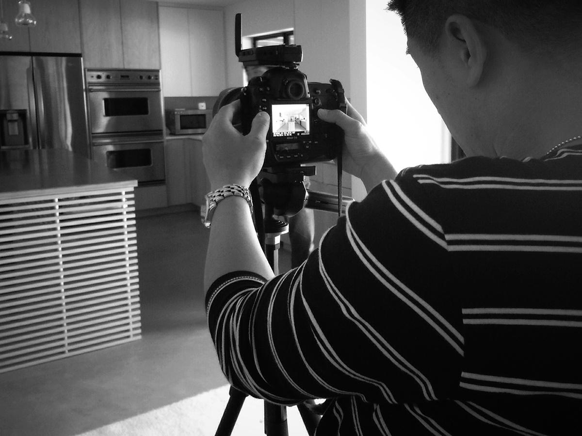 jimmy cheng photography
