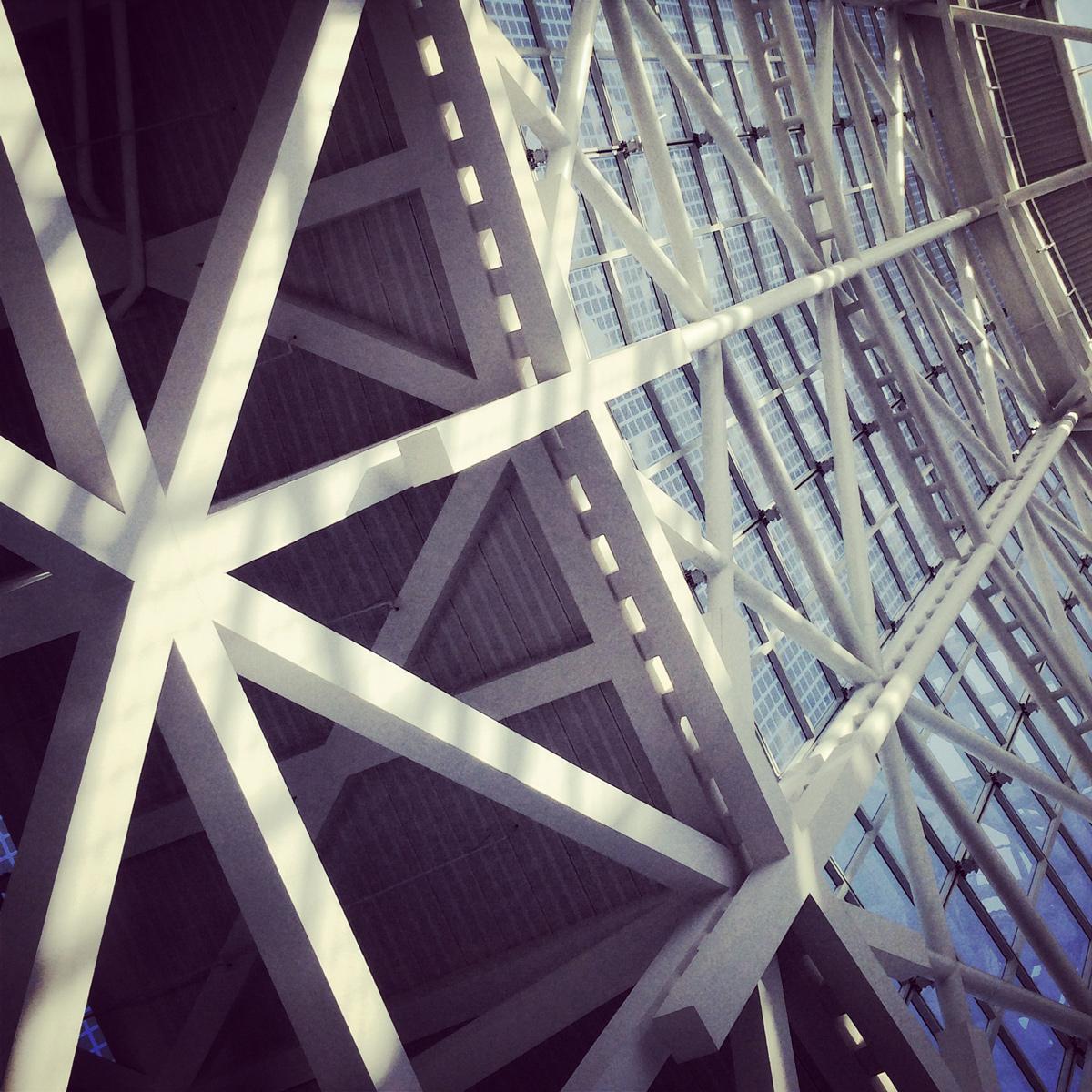 dwell on design  / la convention center