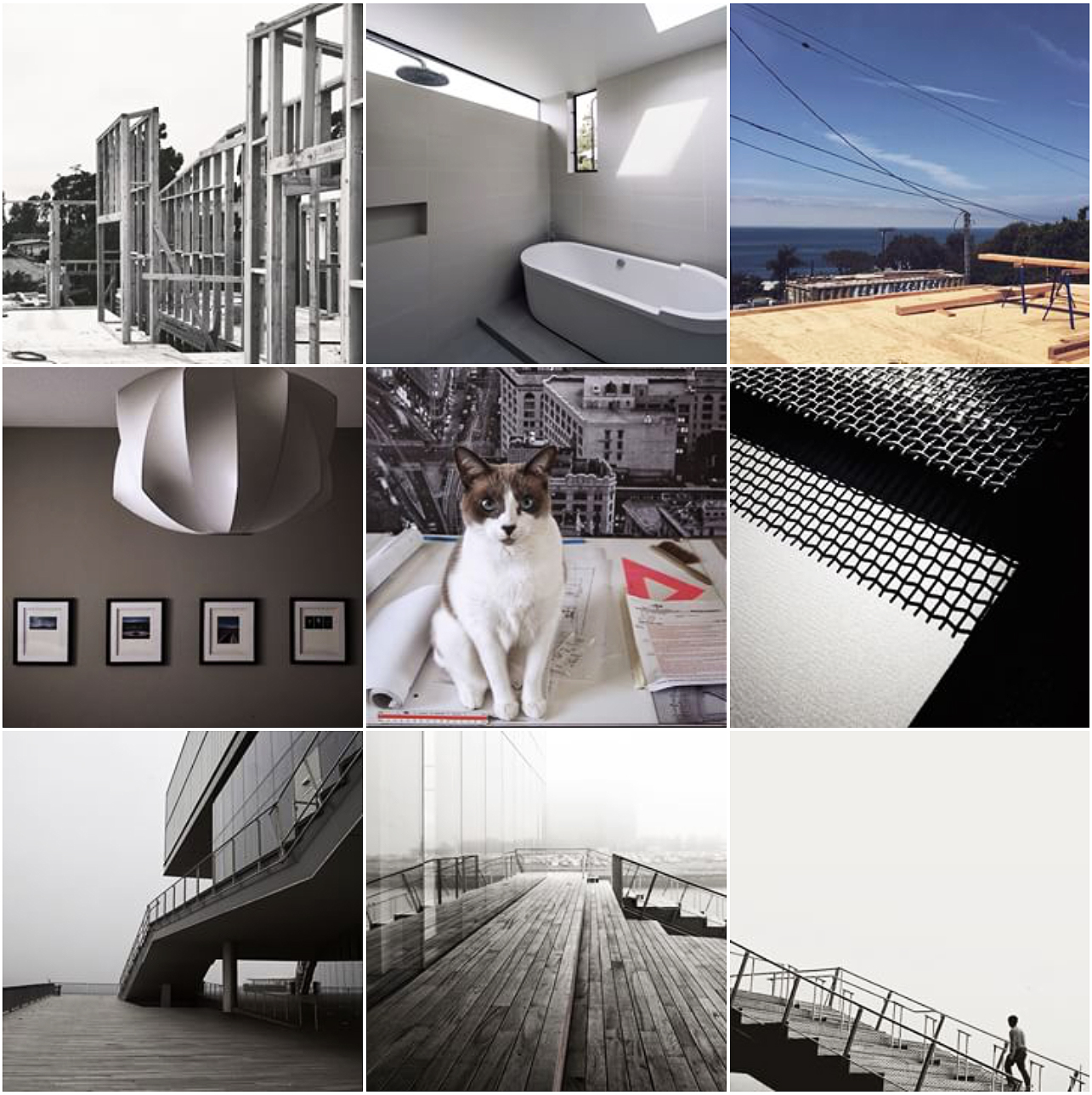 @myd  // moss yaw design studio on Instagram