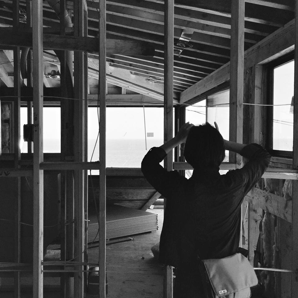 MYD construction update