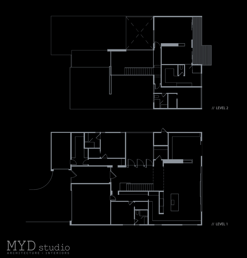 /Volumes/Share/MYD studio projects/1521_Mandla/DD/Xref/1521_DESI