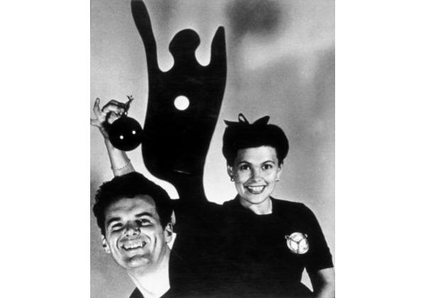 Charles & Ray Eames-2.jpg