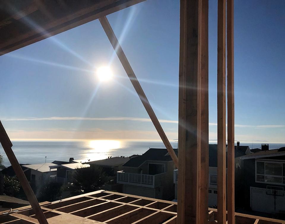 Under Construction: Local Gallery Links   /  laguna beach, ca