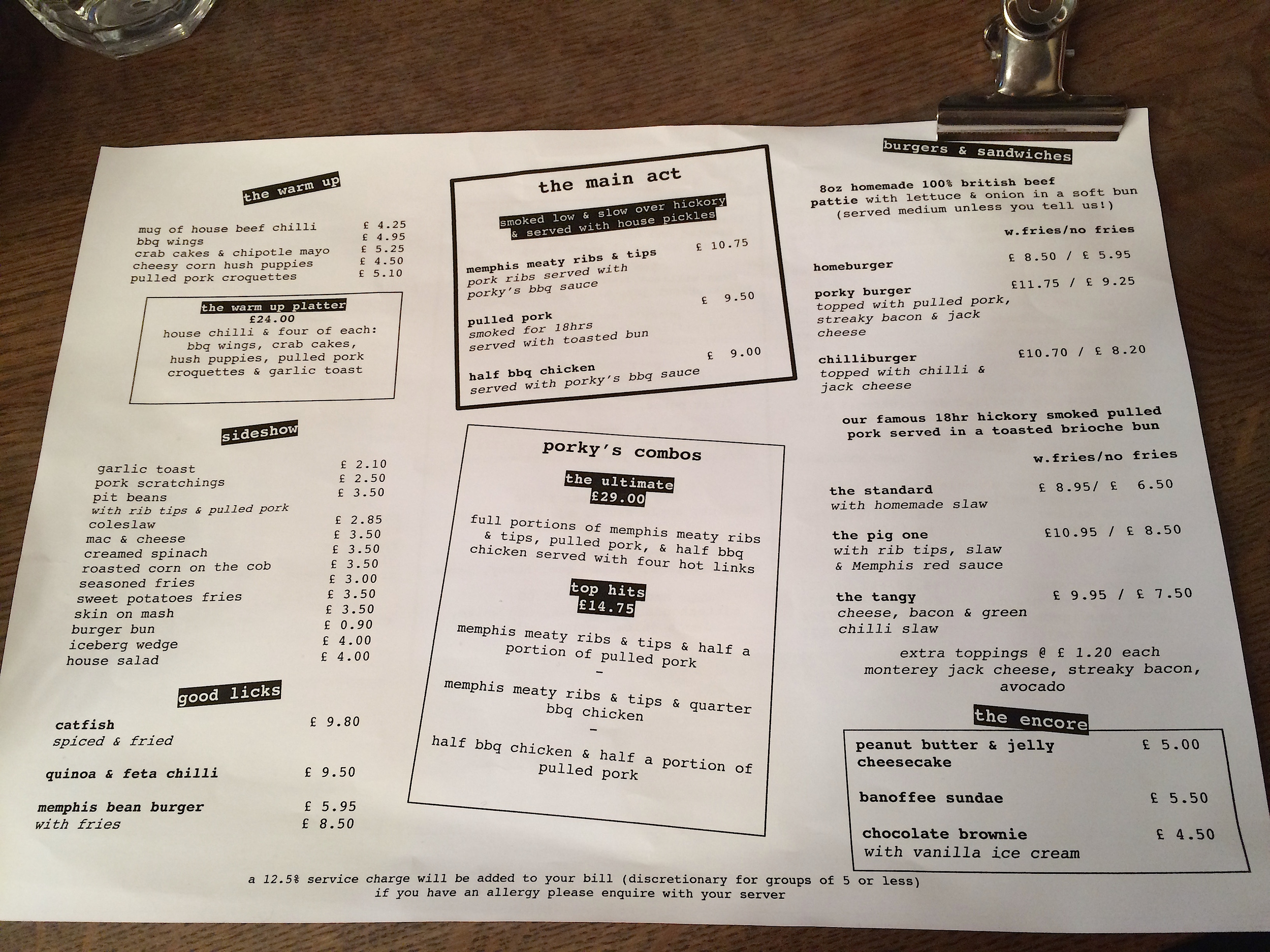 porkys menu.JPG