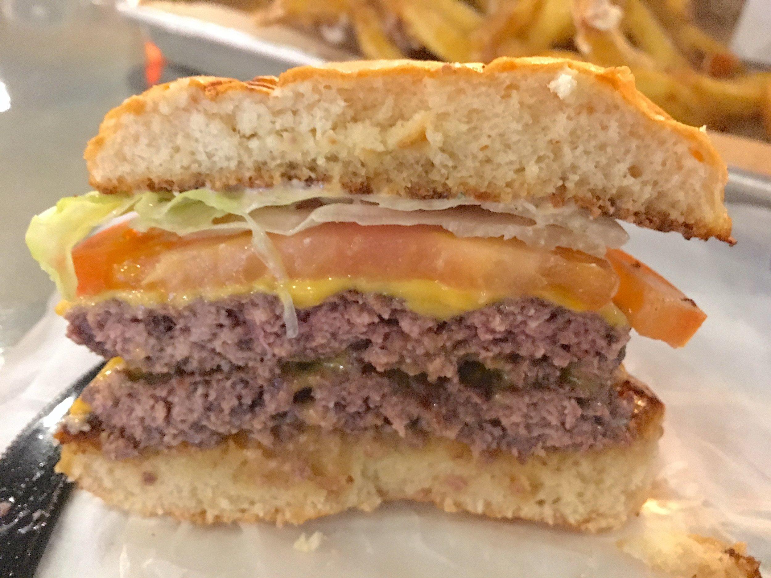 BurgerfiDoubCheeCut.JPG