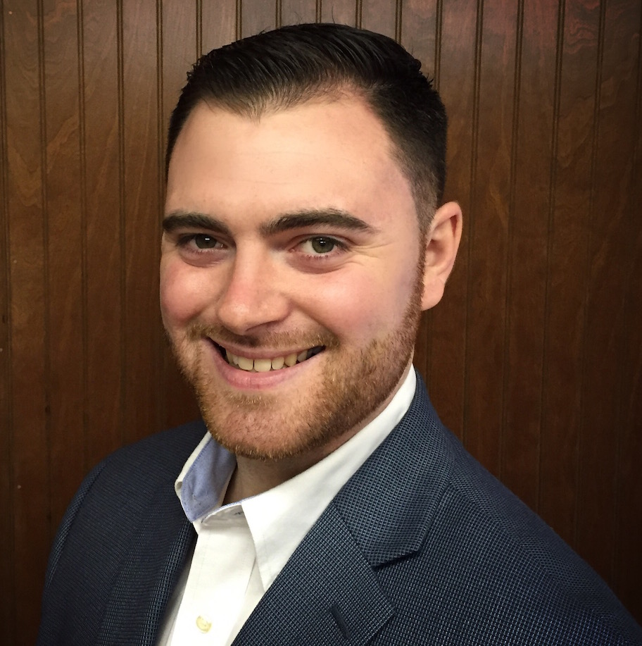 Michael Doucette       Project Manager      Boston, MA