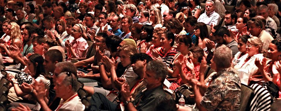 tedxsac_audience.jpg