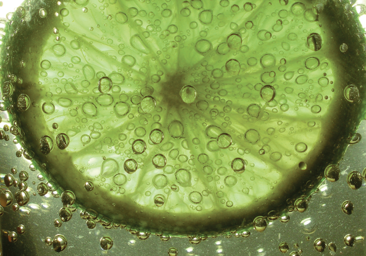 Lime Tonic finished.png