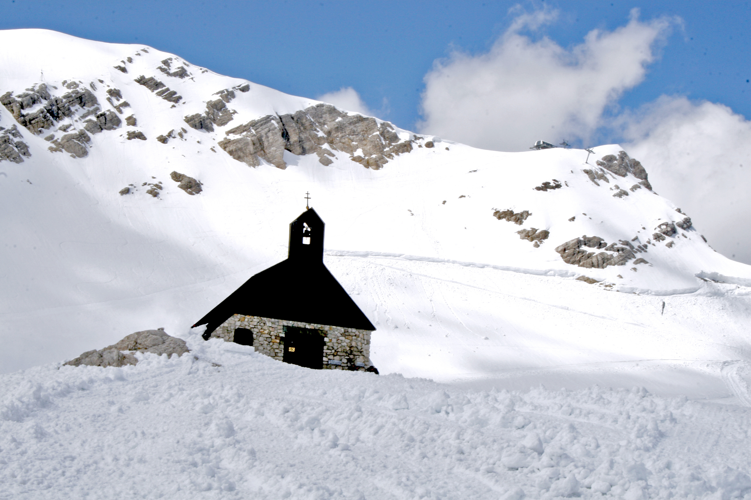 church on the alps copy.jpg