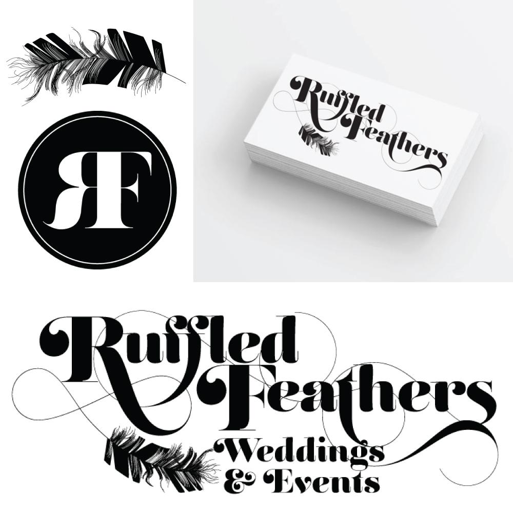 ruffled-feathers.jpg