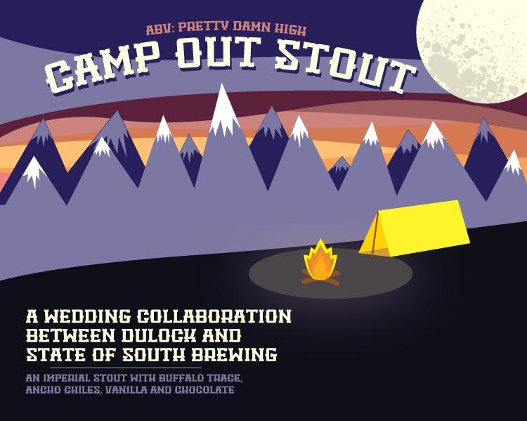 CampOutStout-Label.jpg