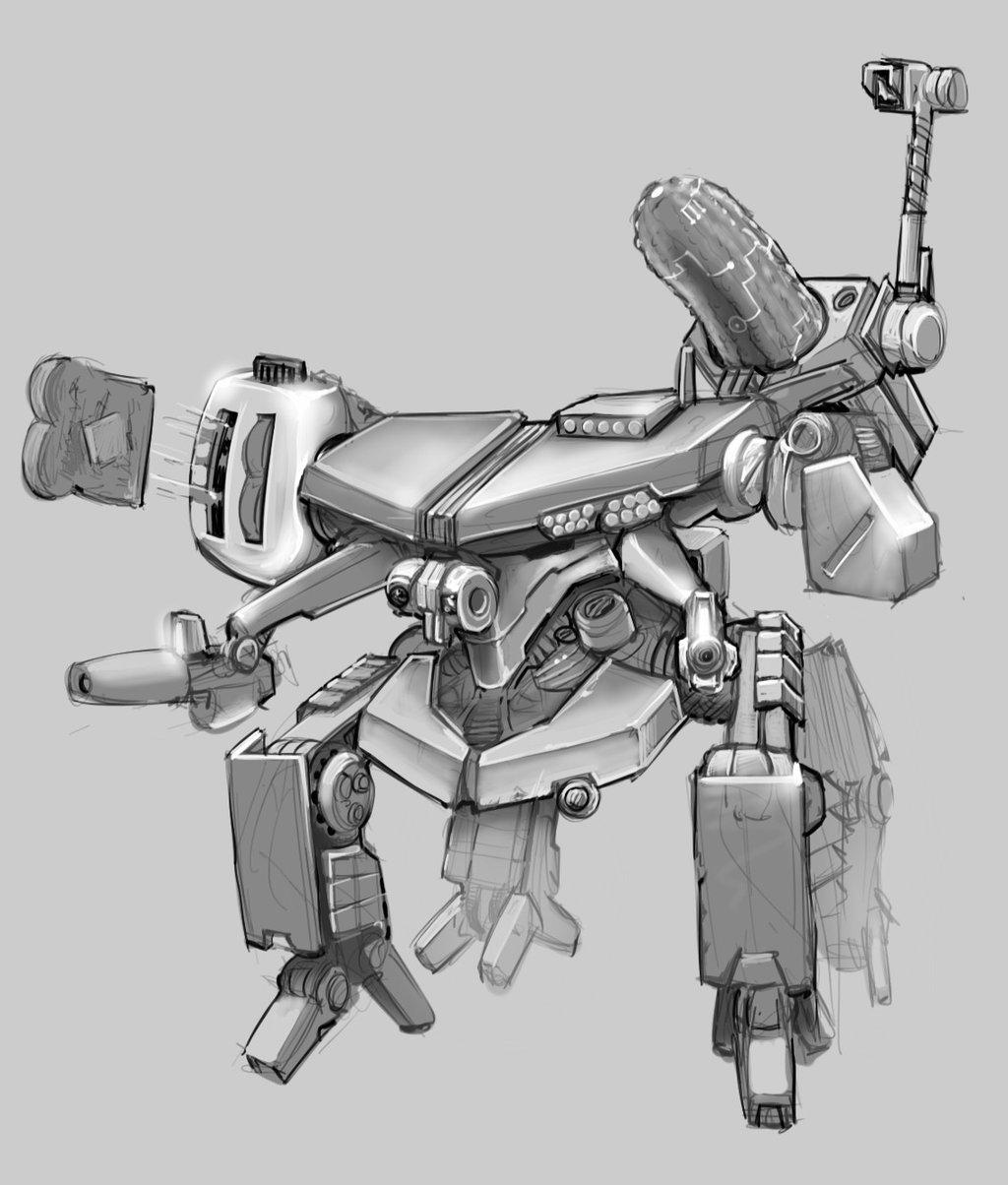 Sketch Mech Doodle GDC Pickle Bot.jpg