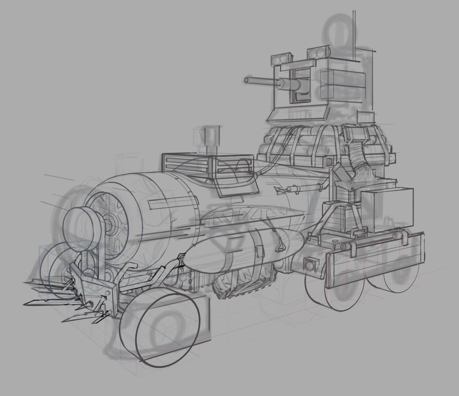 Vehicle3.jpg