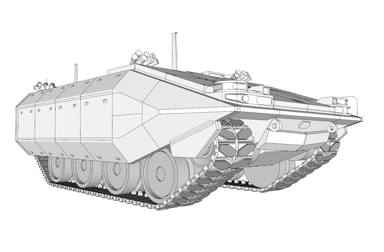 v4 - Front2.PNG