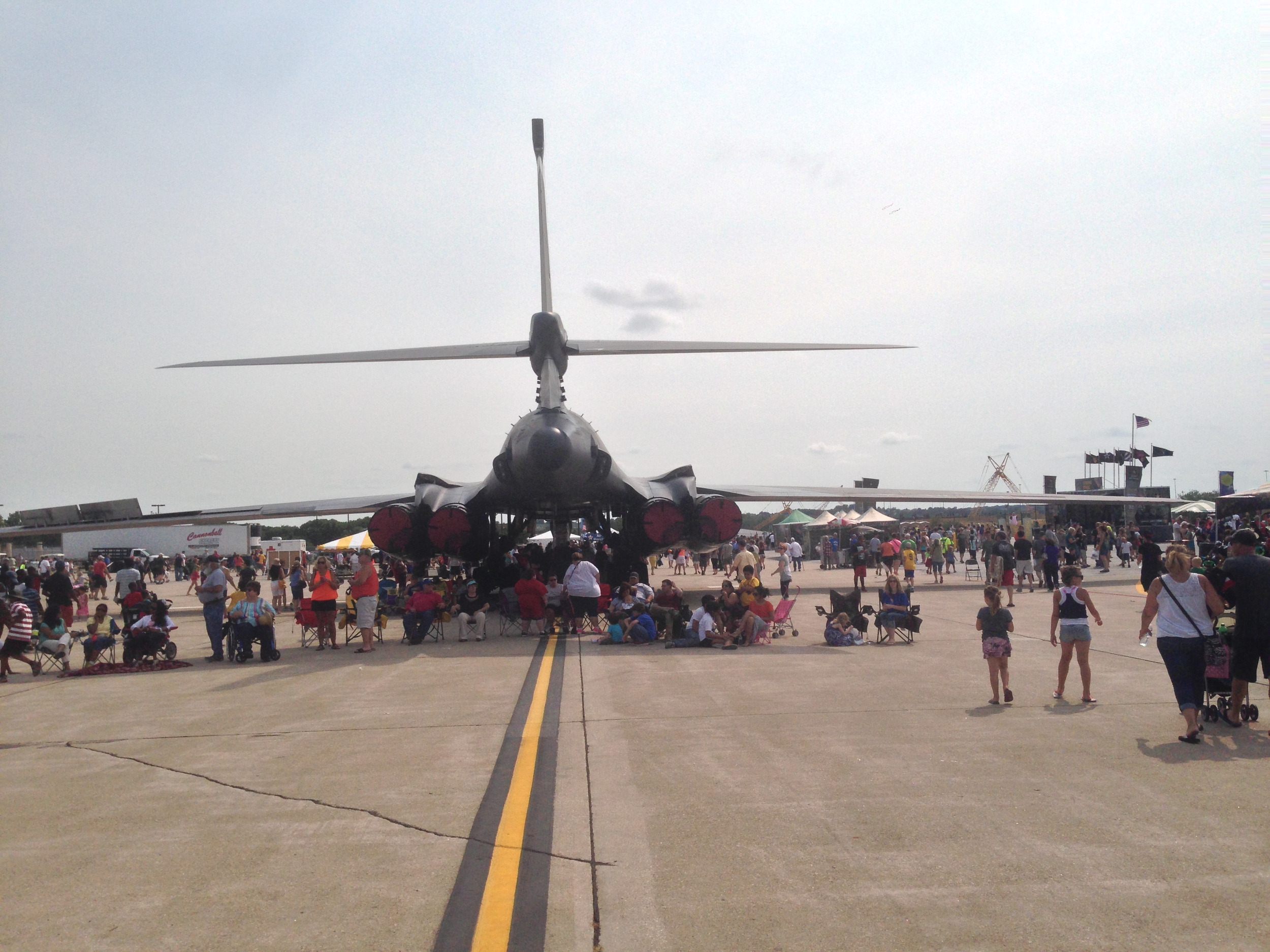 Air Show 2014 (76 of 96).jpg