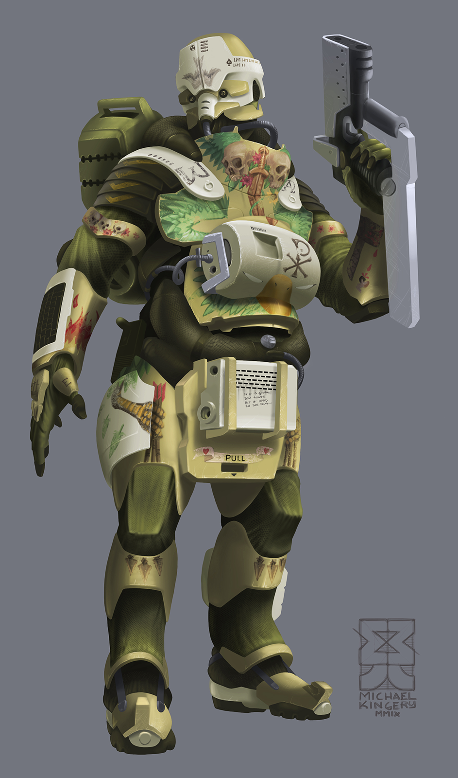 Will Soldier.png