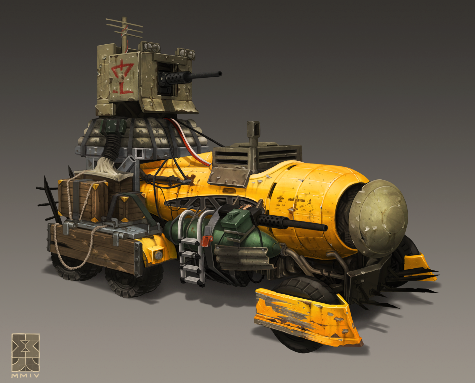 Vehicle7.3.png