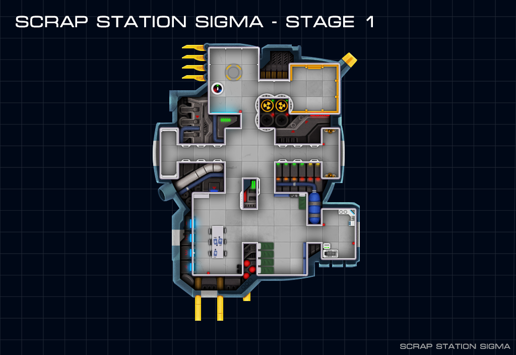 Ship - Scrap Station Sigma - Stage1.png
