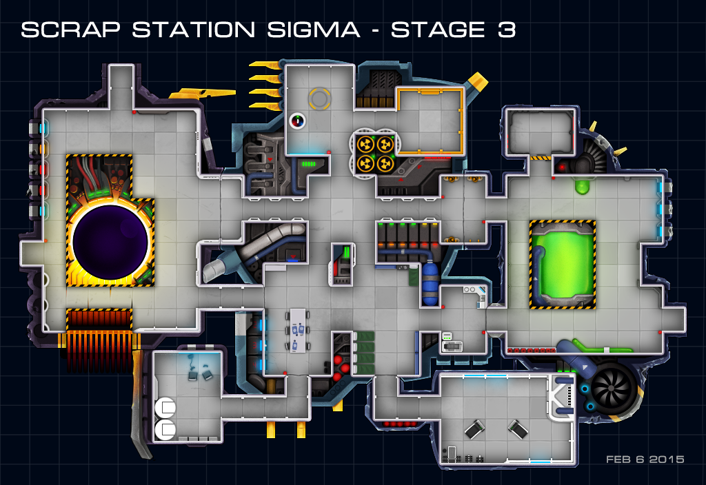Ship - Scrap Station Sigma - Stage3.png
