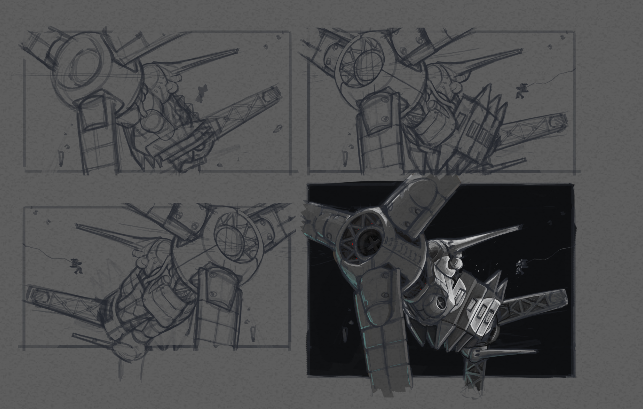 Thumbs 3.png