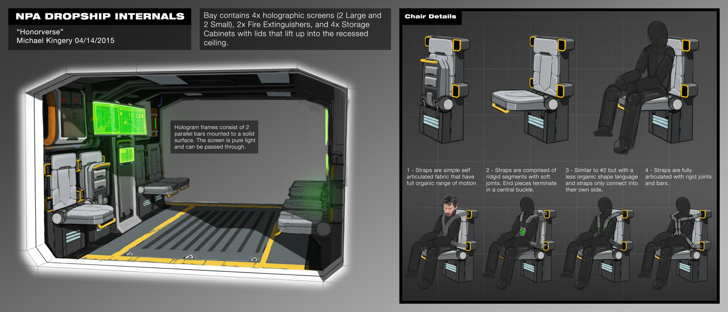 HV - Dropship Interior.png