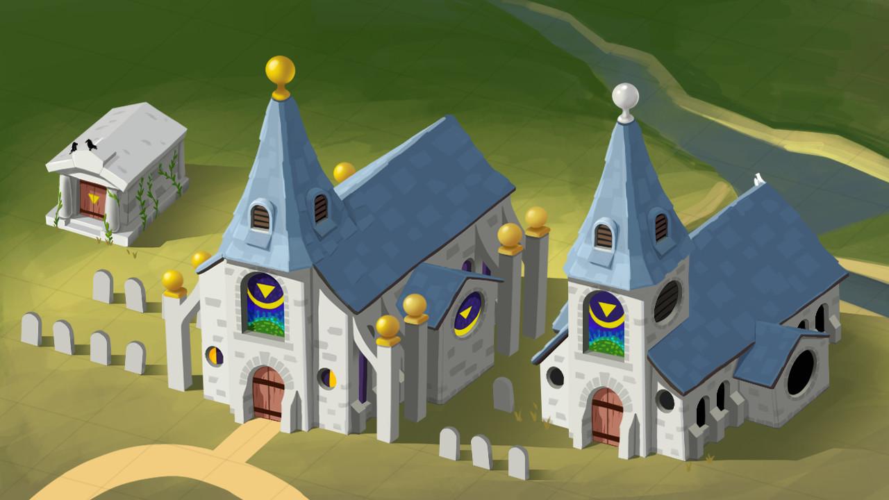 K - Church.jpg
