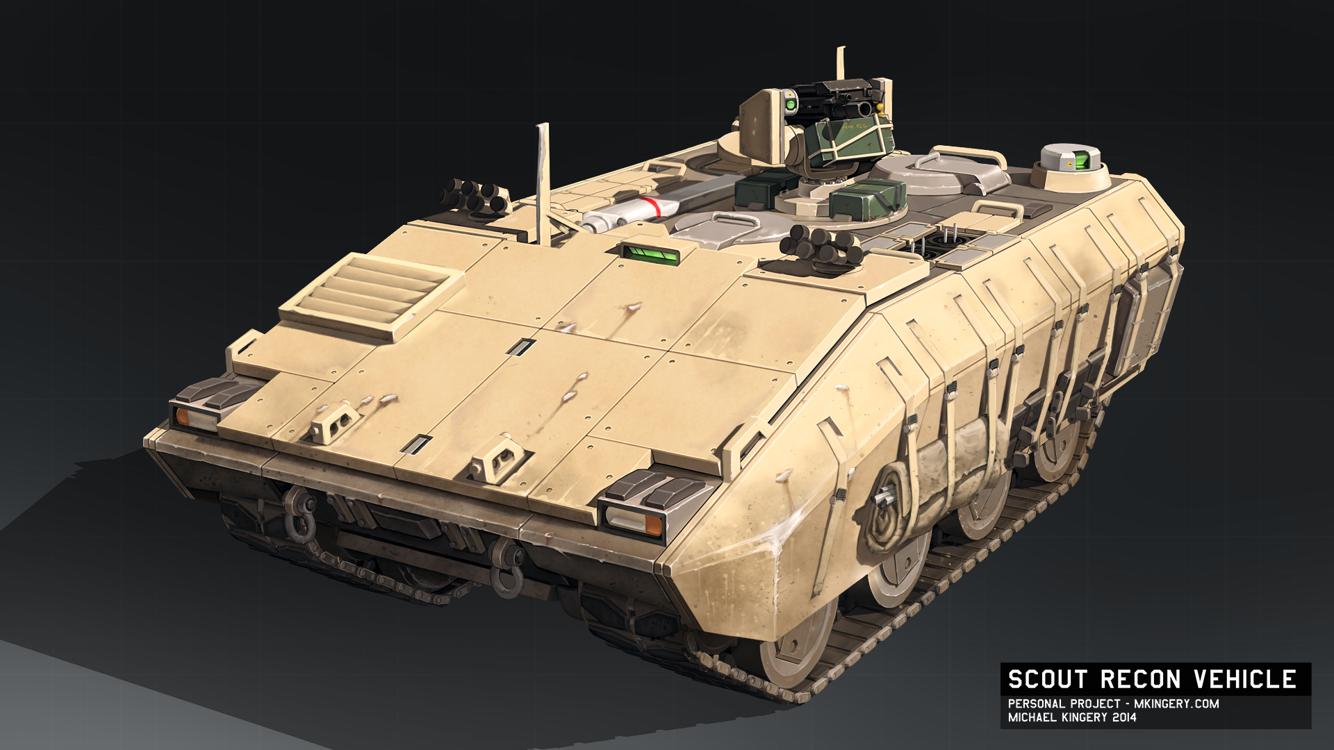 Kingery - Scout Recon Vehicle.png