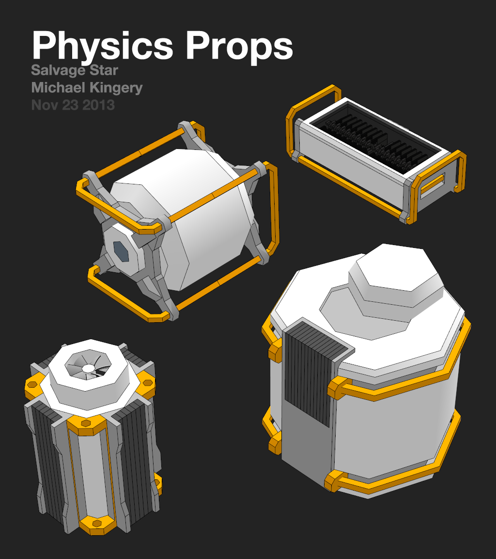 SalvageStar - Props1.png