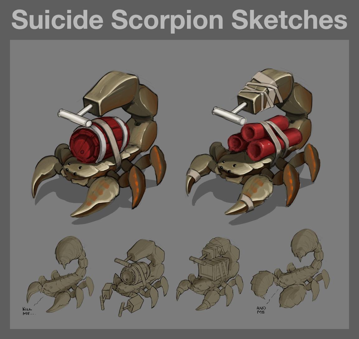 BB - Suicide ScorpianP.png