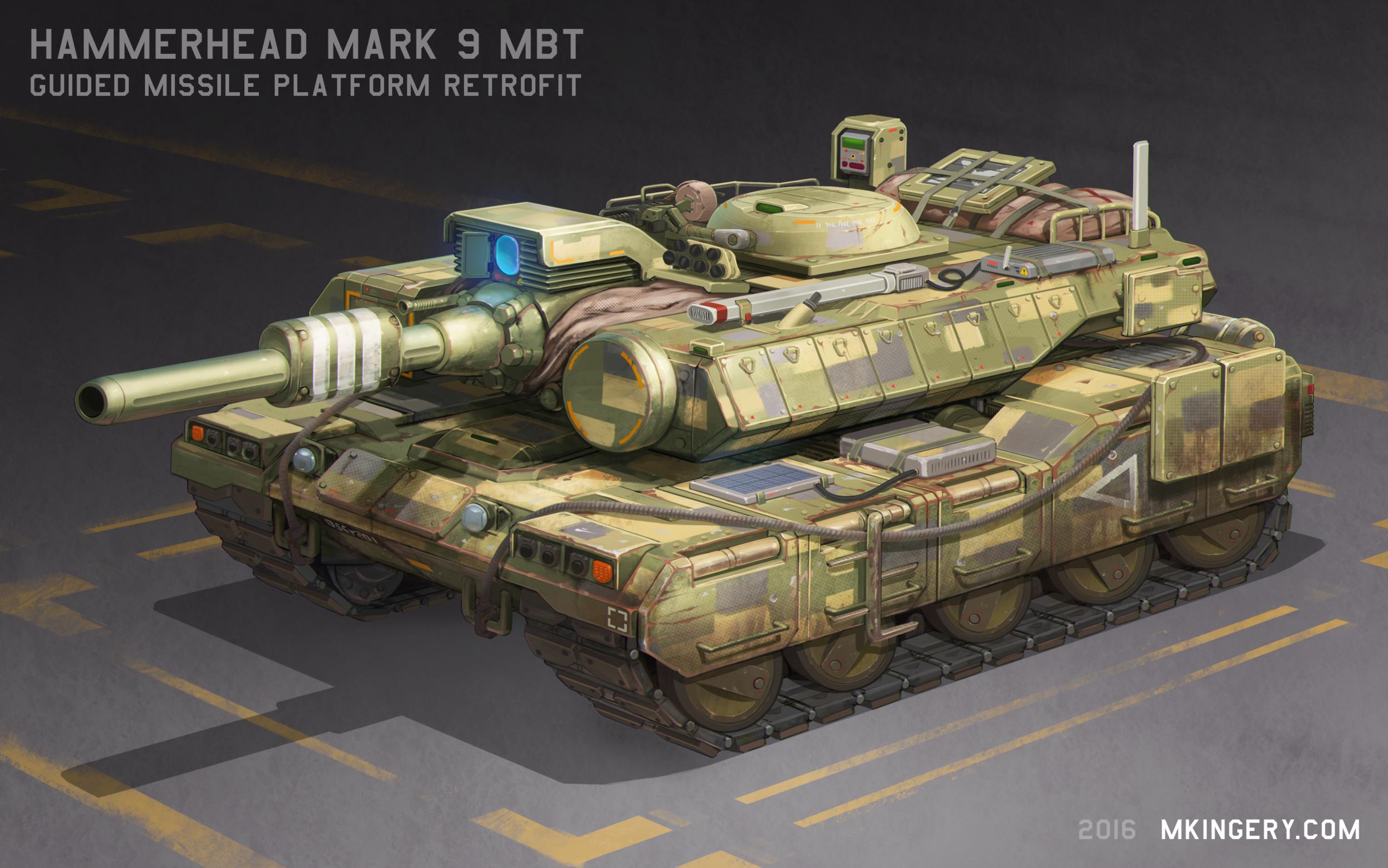 Tank GM 1.1.png