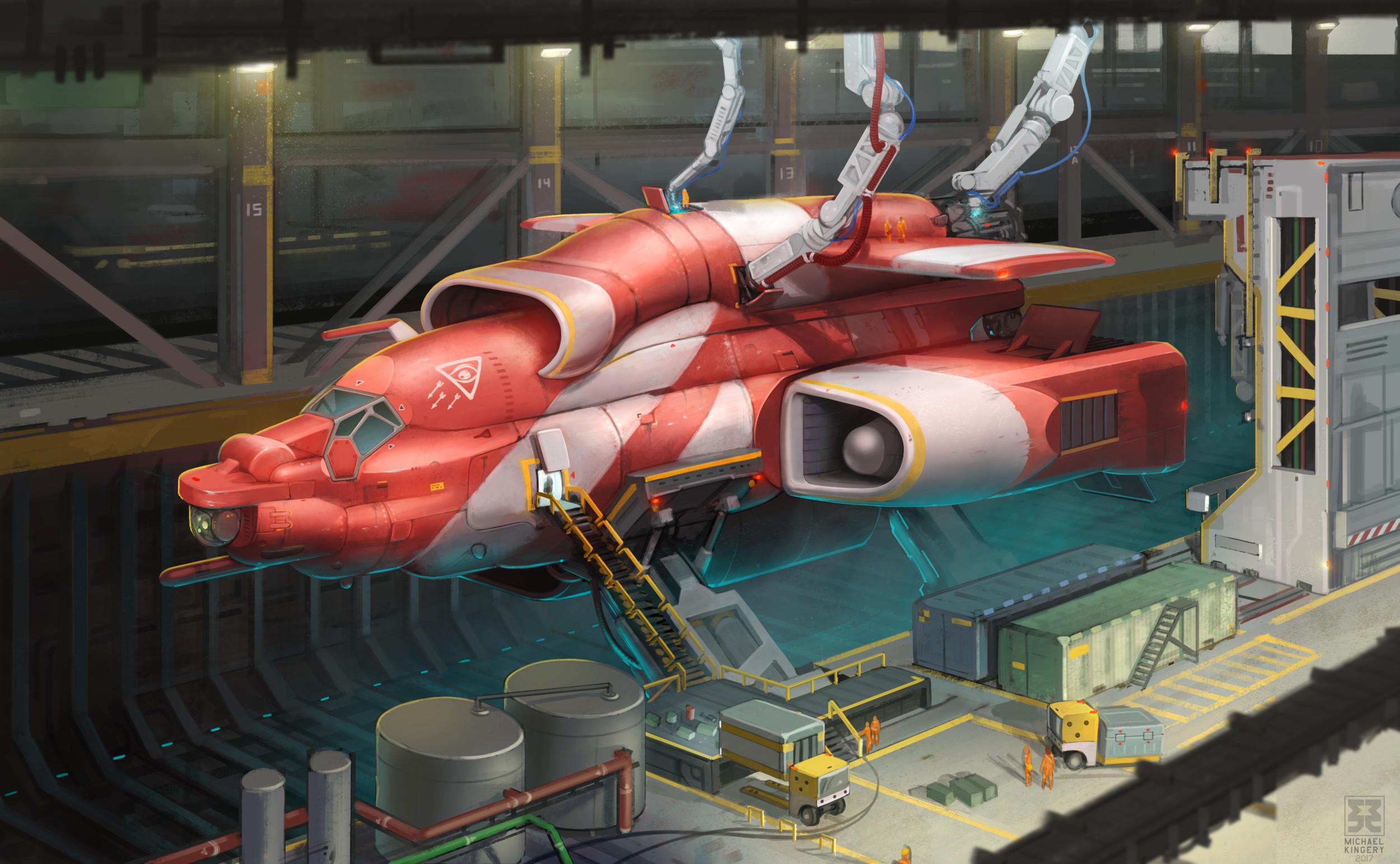 Hangar Retrofit RC3.png