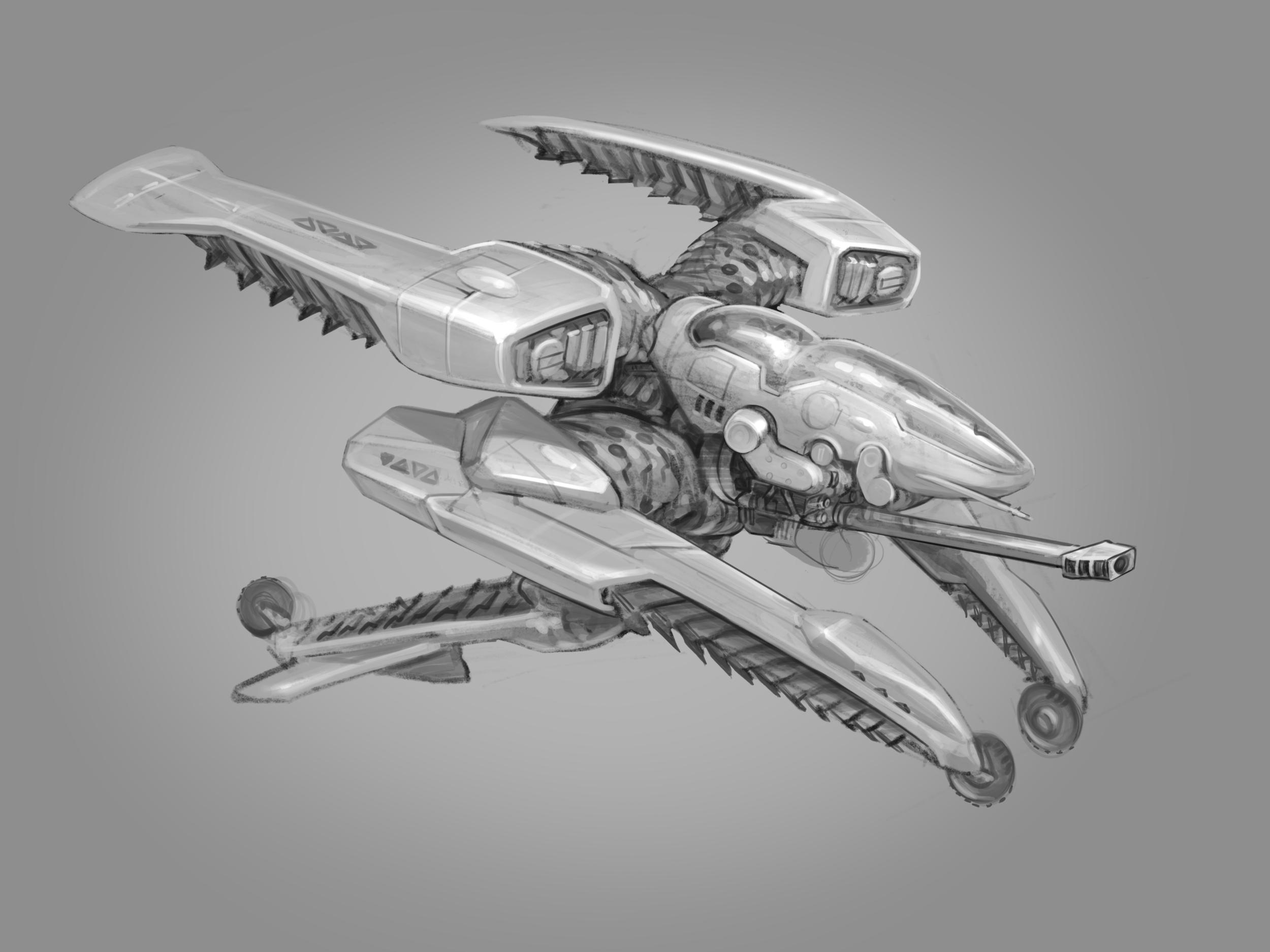 Gunship 3.png