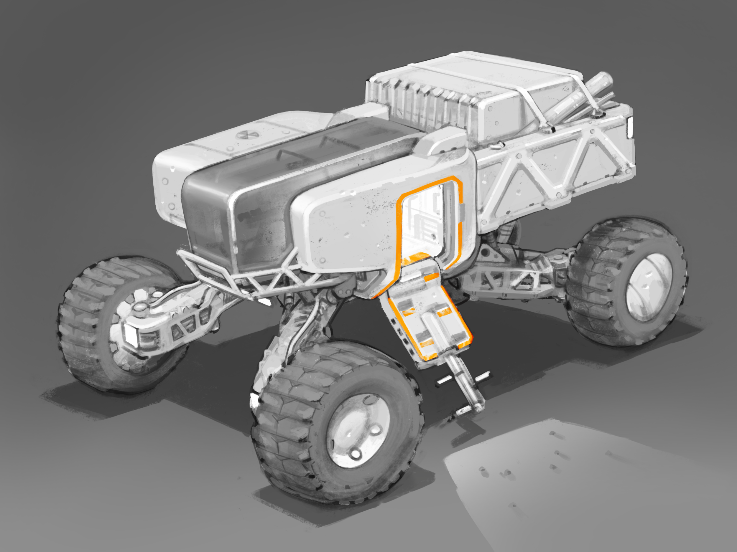 Lunar_Utility_Vehicle.png