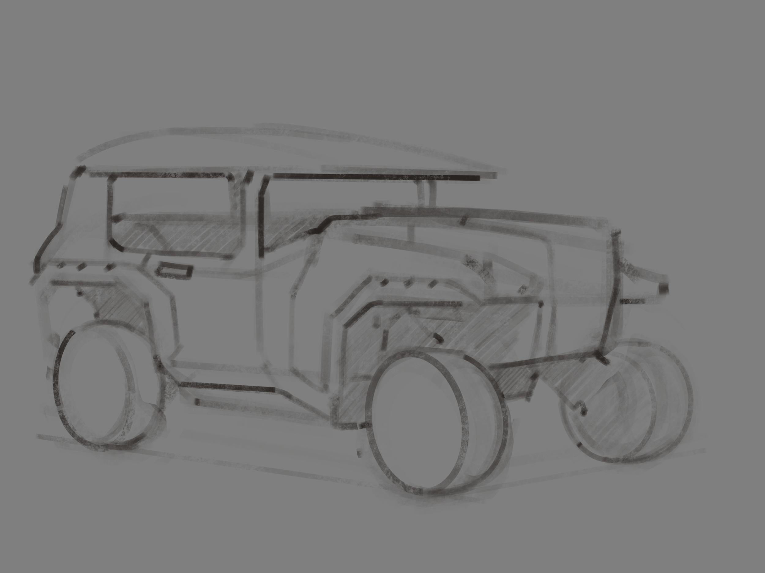 Vehicle 03.png
