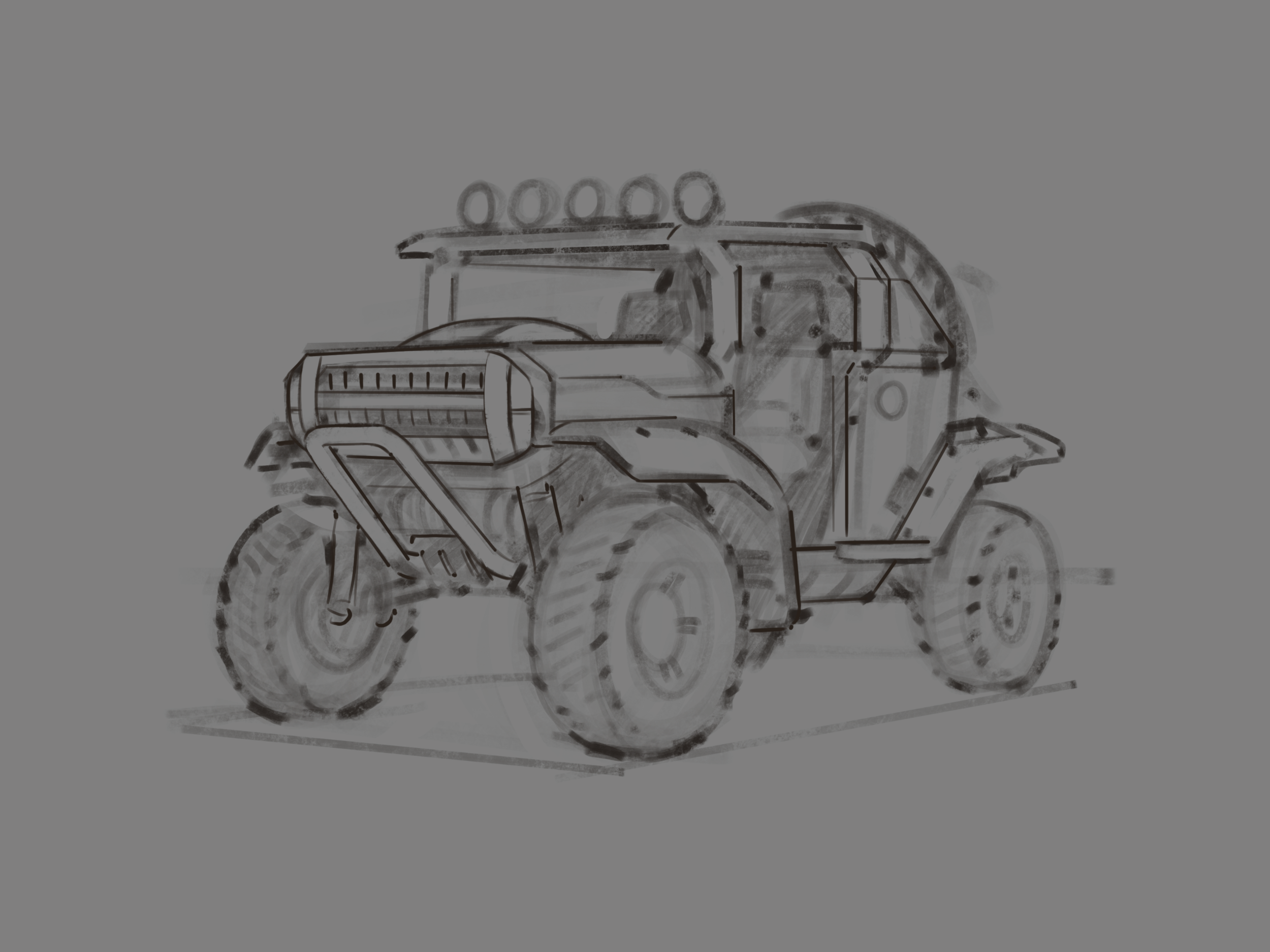 Vehicle 04 - Jeep.png