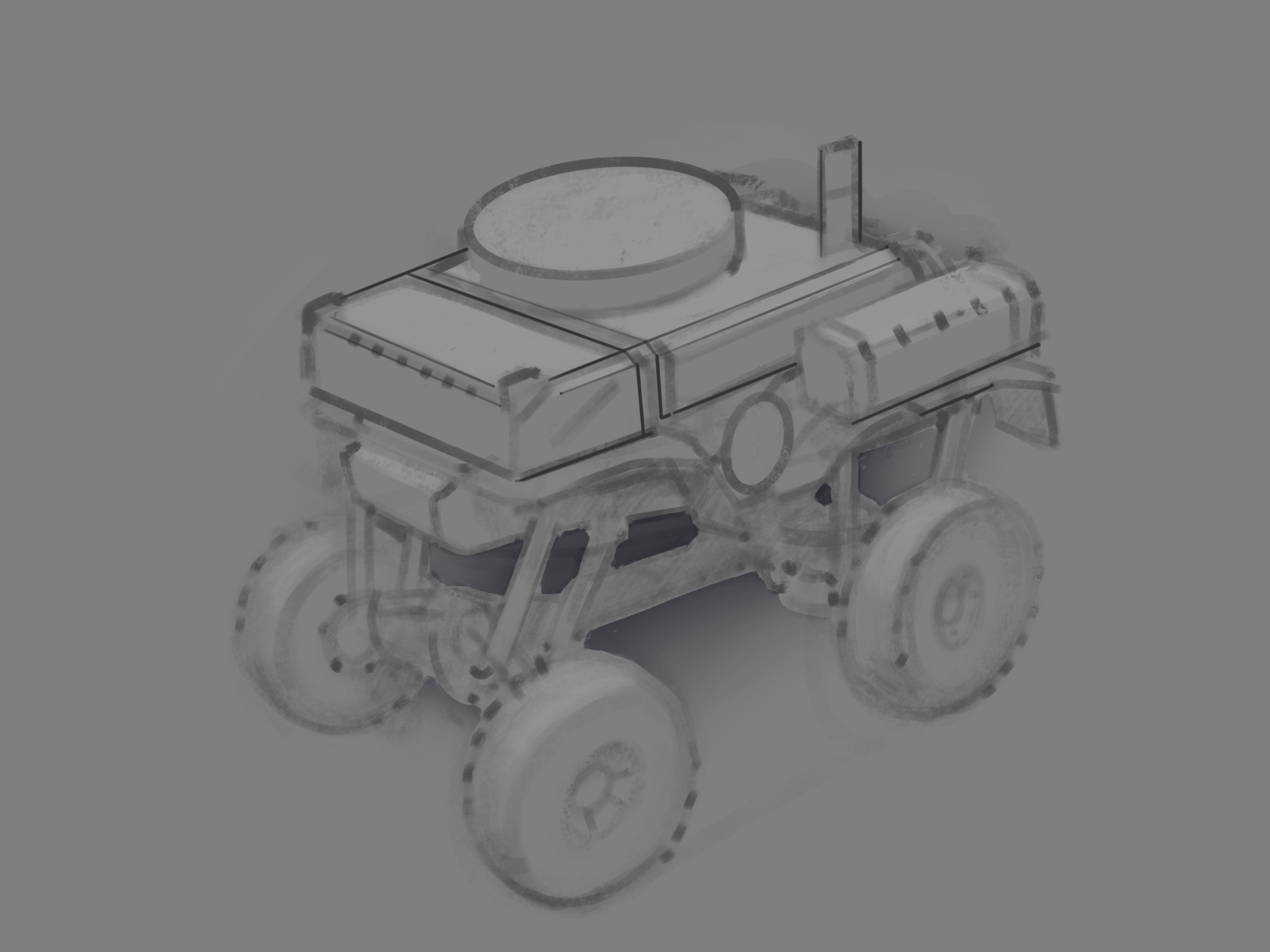 Vehicle 05 - Drone.png