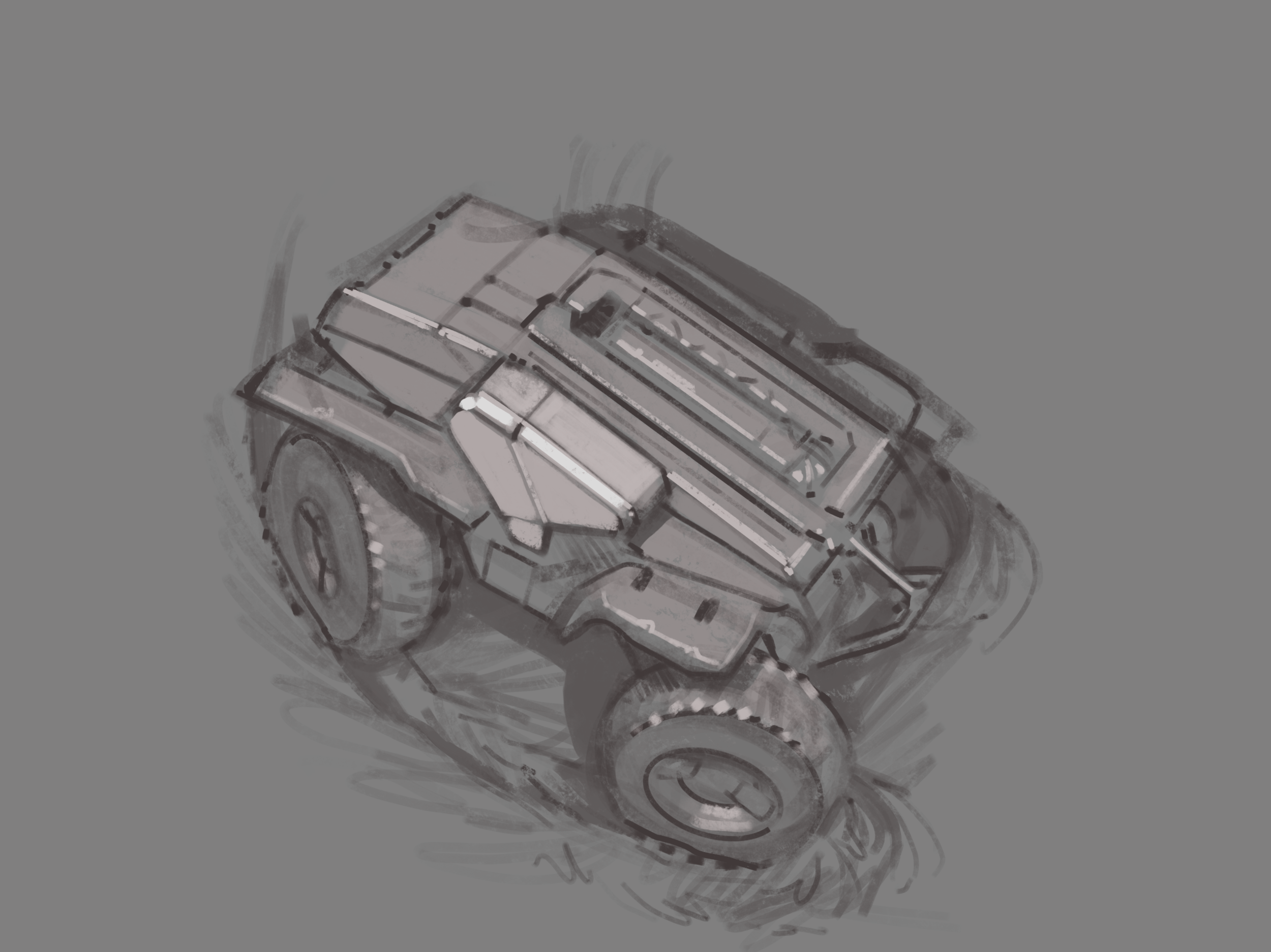 Vehicle 06 - Utility.png