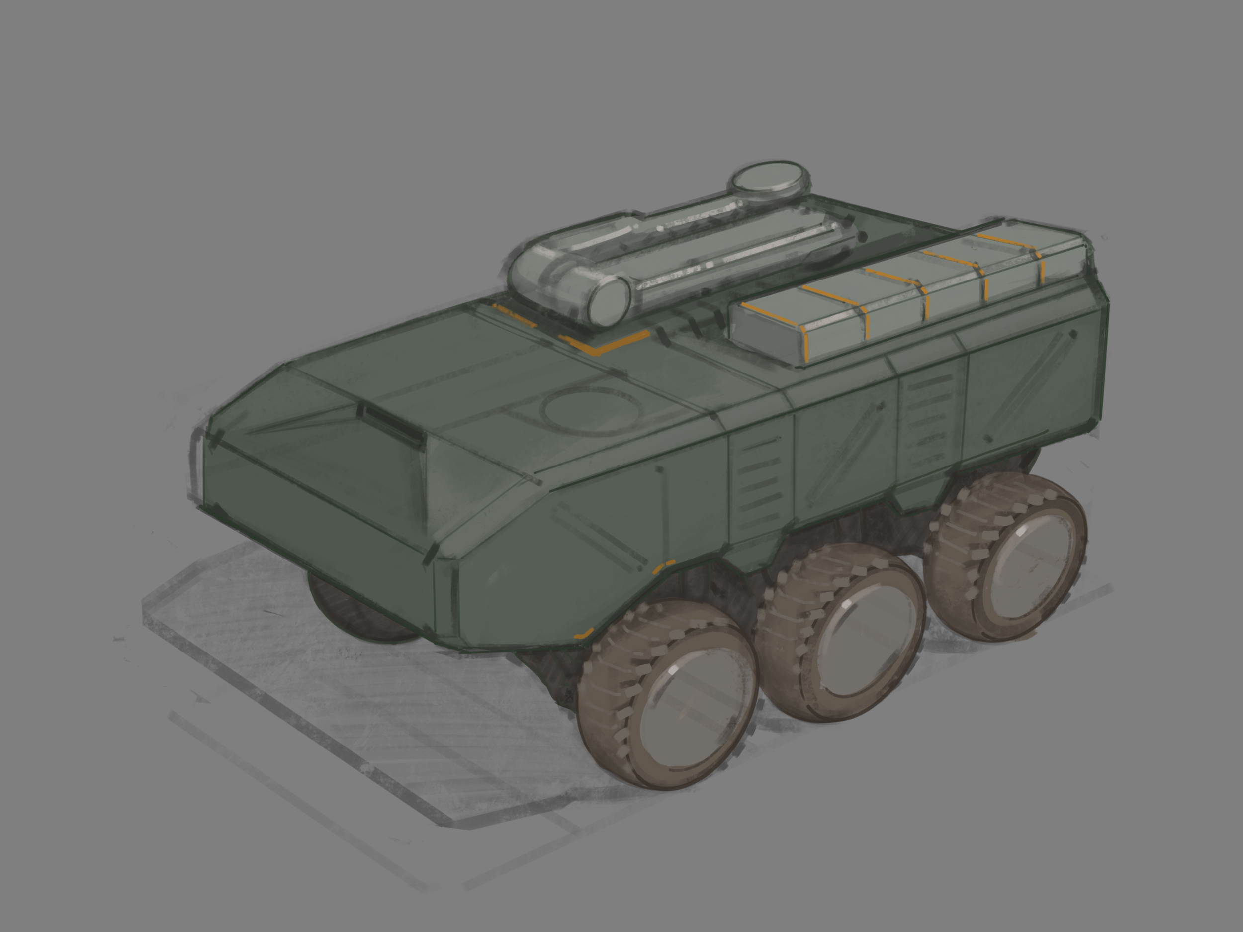 Vehicle 07 - APC.png
