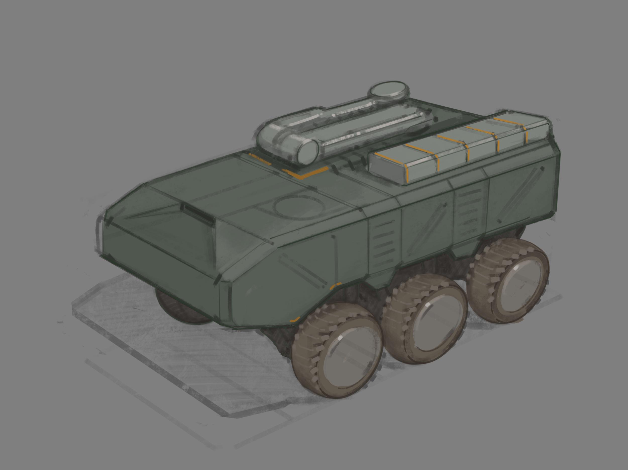 Vehicle 07 - APC.png