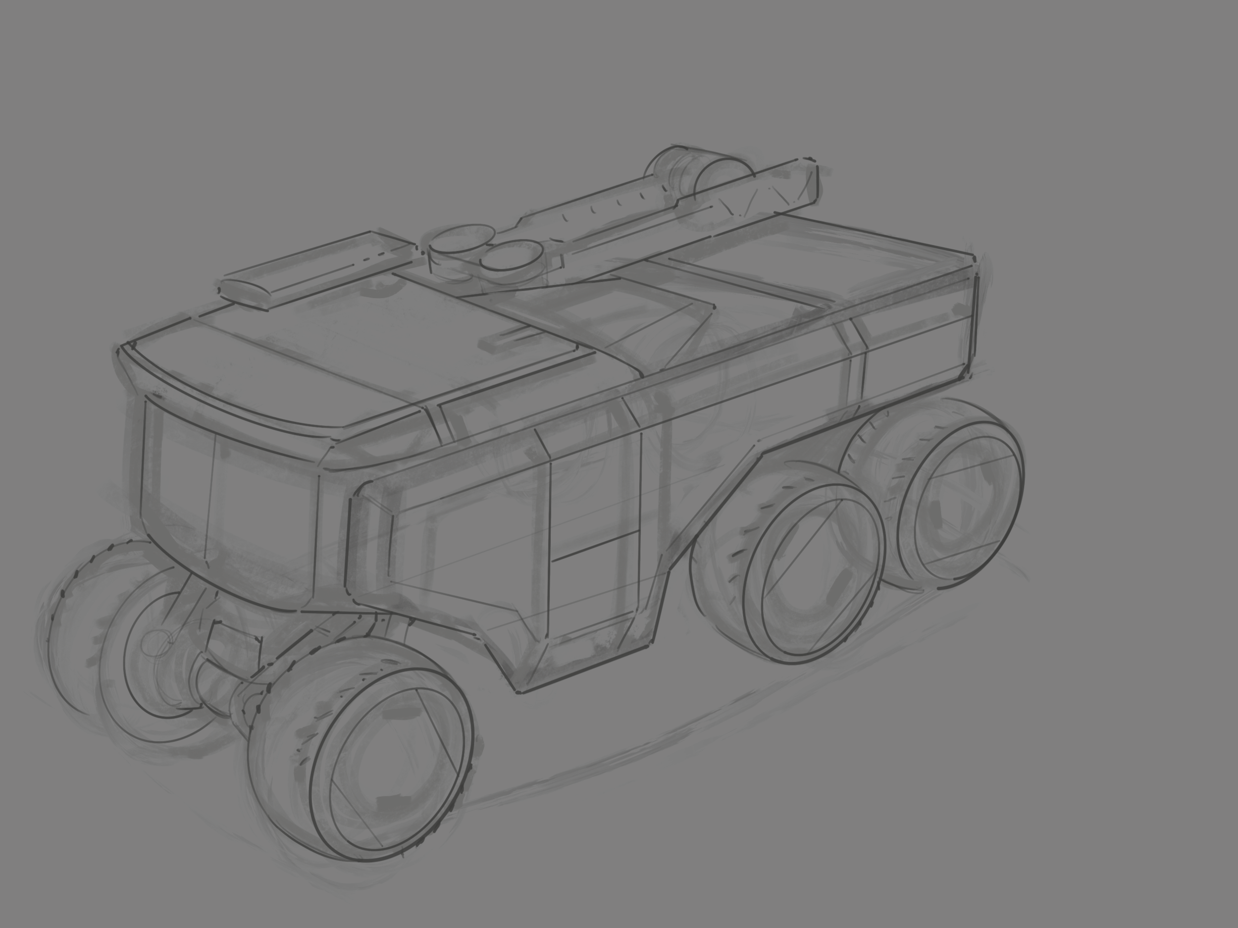 Vehicle 08 - Utility.png