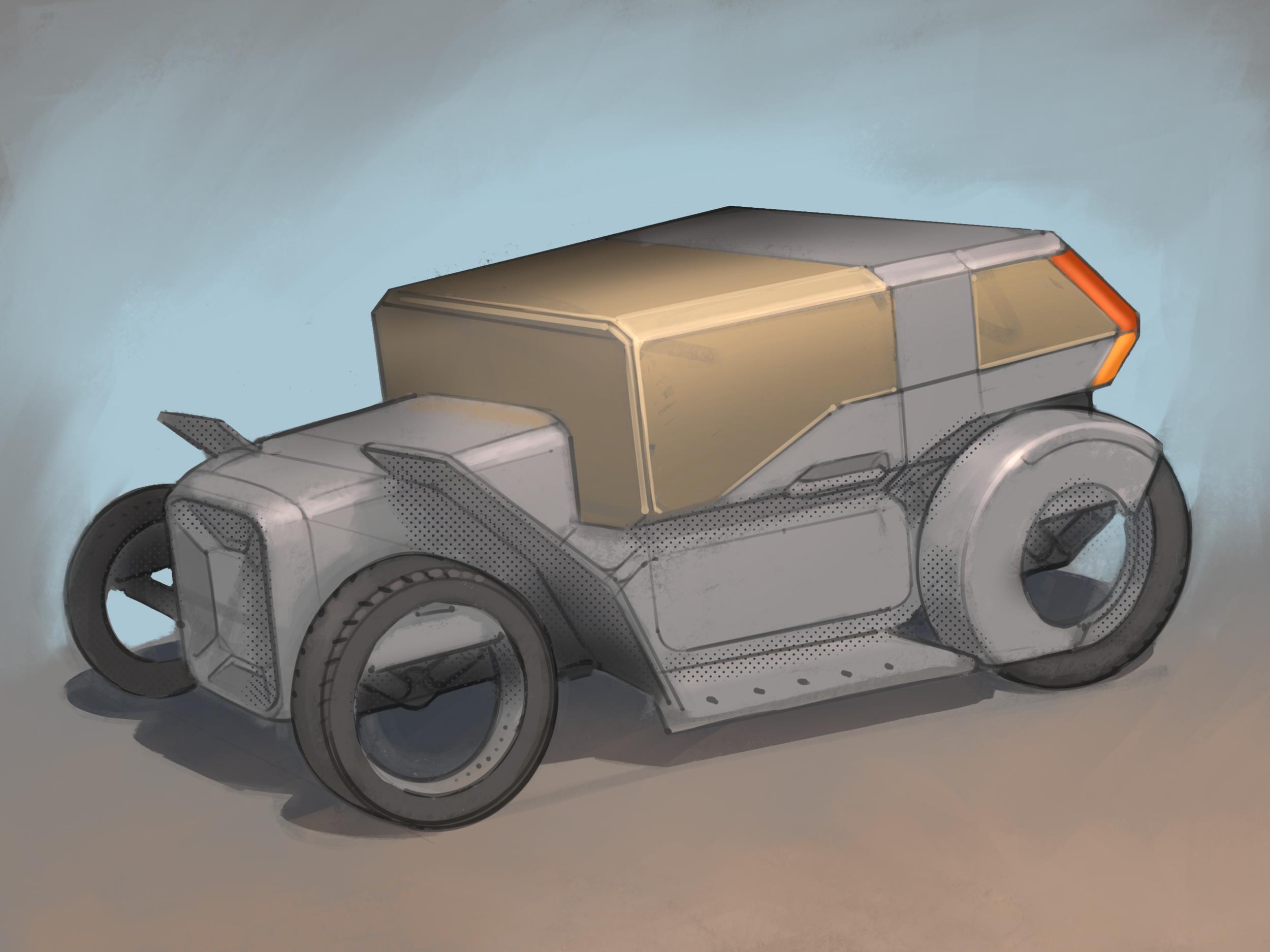 Vehicle 10 - Retro.png