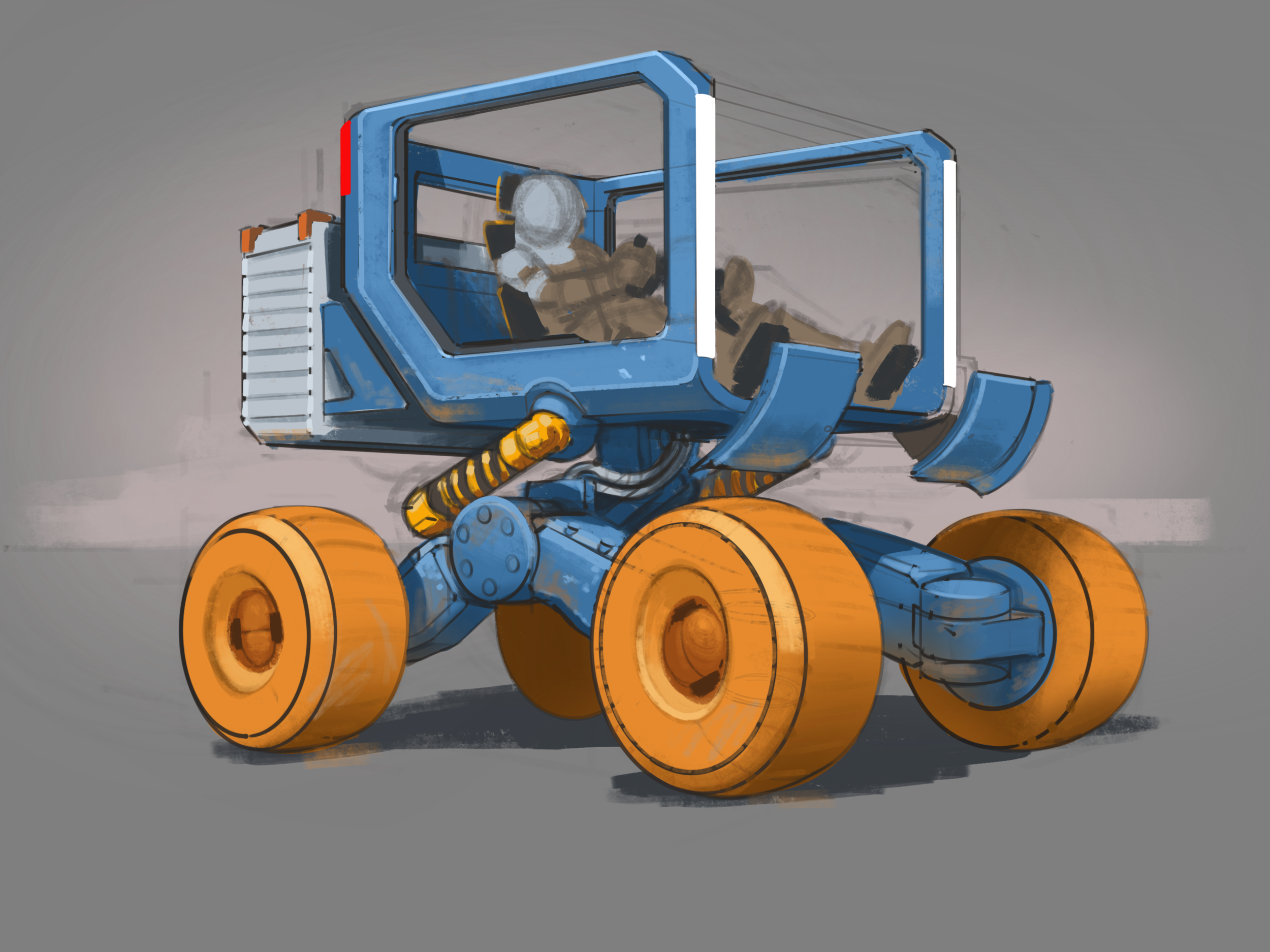 Vehicle 09 - Recreational .png