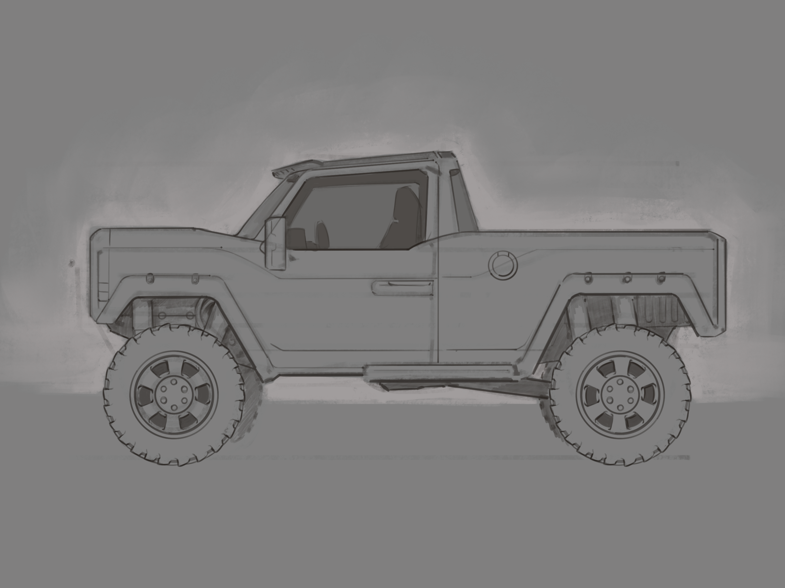 Vehicle 11 - Truck.png