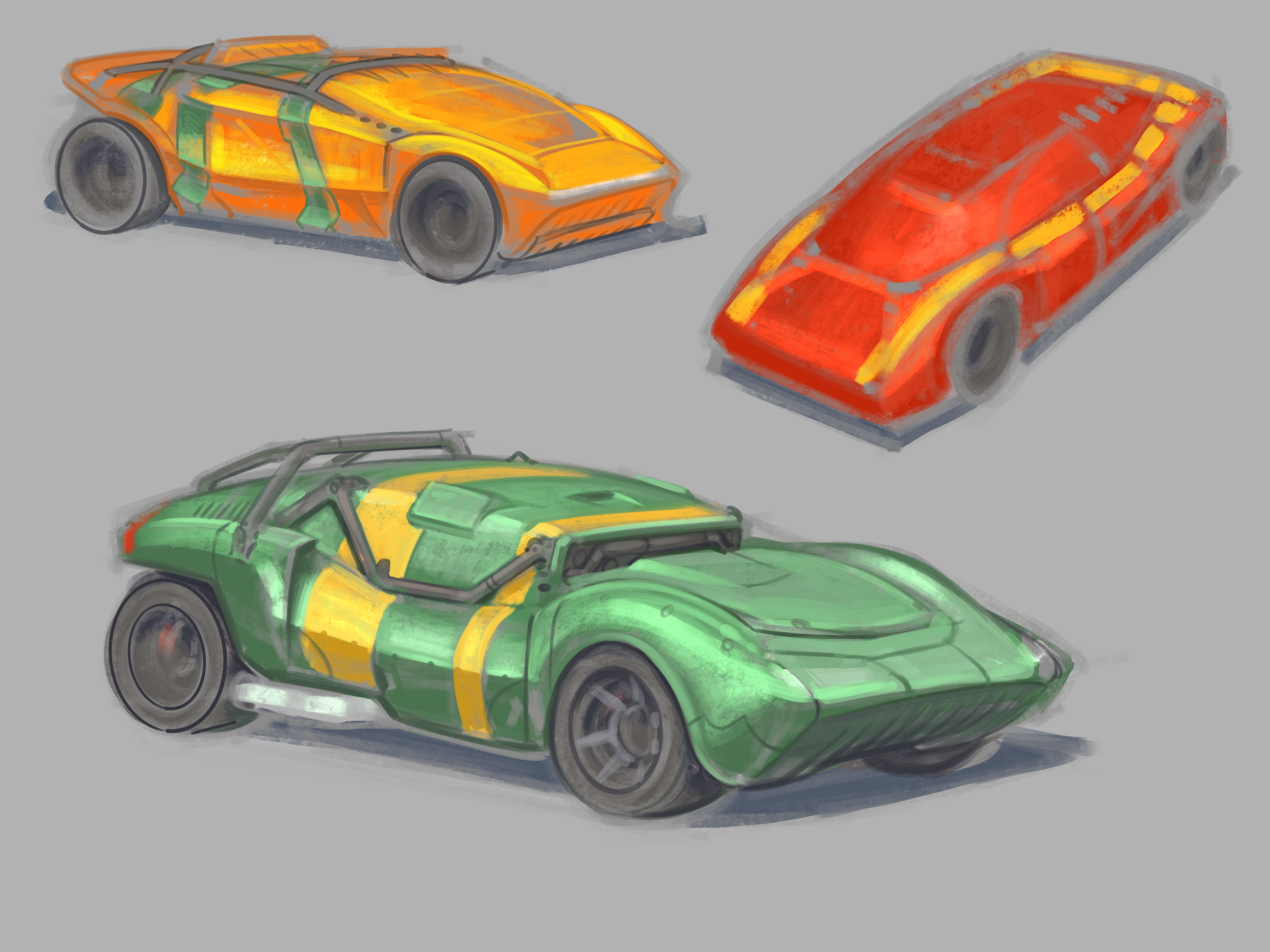 Vehicle 14 - Sports Cars.png