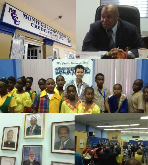 blog-jamaica-2.jpg