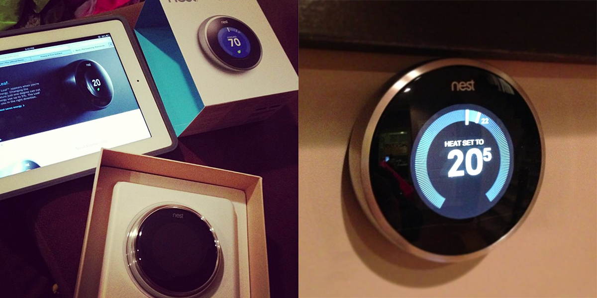 nest-unboxing.png