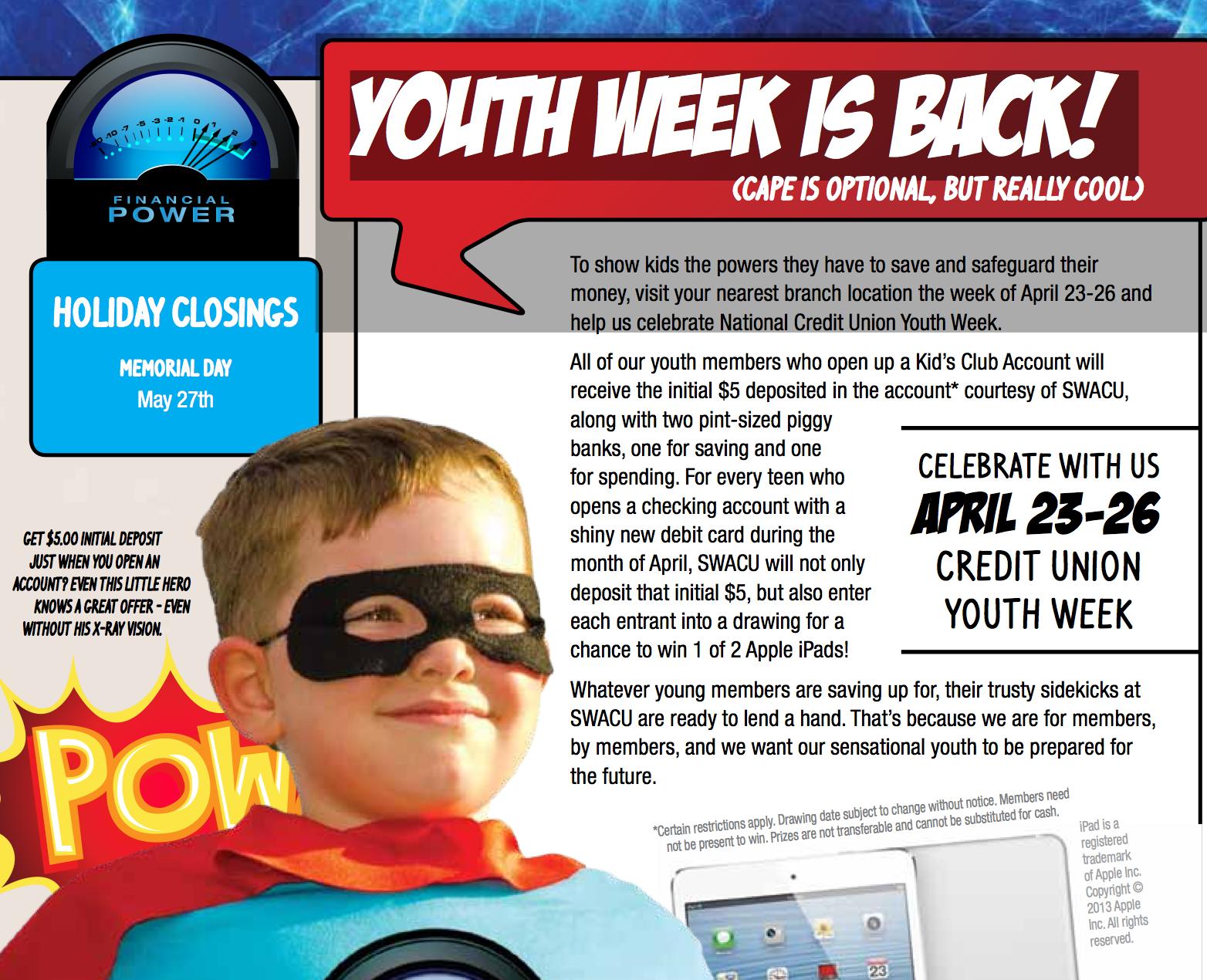 SWACU-youth-week-newsletter-promo.png