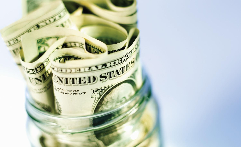 article-image-good-money.jpg