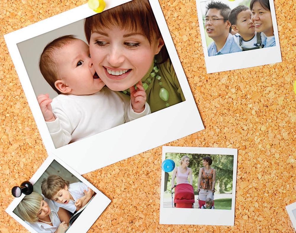 article-image-mom.jpg